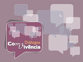 Caixa_diálogos.png