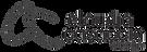 logo 2020 H pb.png