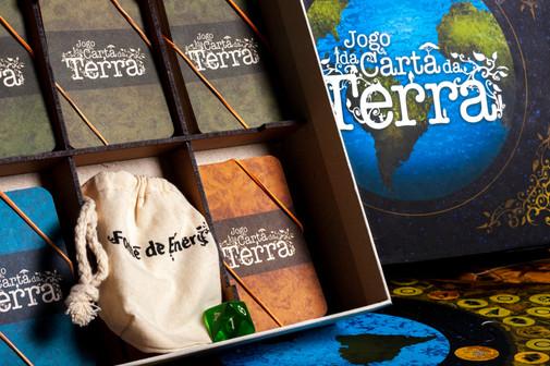 cartas do jogo da carta da terra.jpg