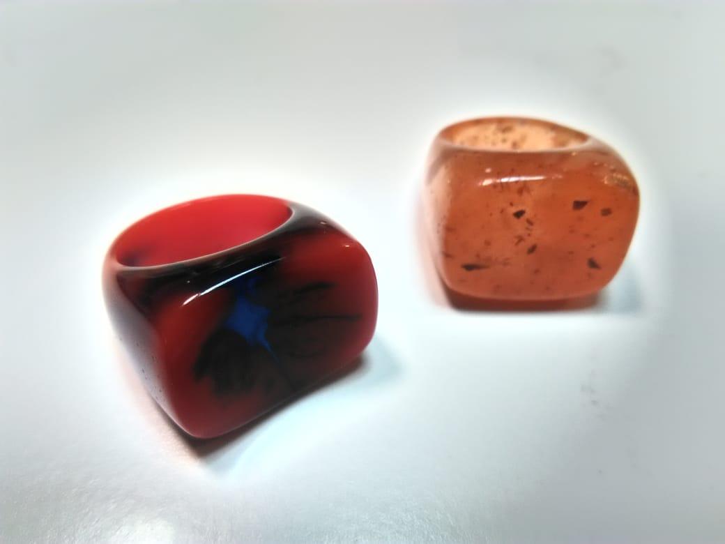 Reine vermelho-azul 3