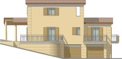 Architettura Studio Pesaro
