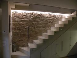 Architetto Pesaro