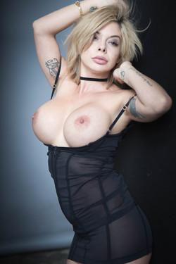 Sara St. Clair