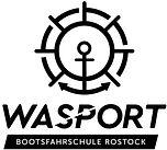 Wasport_Logo_ws.jpg