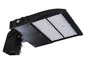 pl-71-park-light-120w-adjustable-mount.j