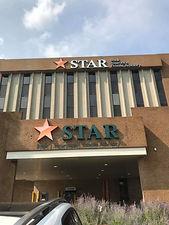 star bank channel.jpg