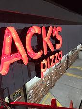 jacks pizza channel.jpg