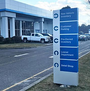 Directional sign examples.jpg