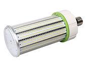 pl-70-corn-light-150w-with-e39-base.jpg