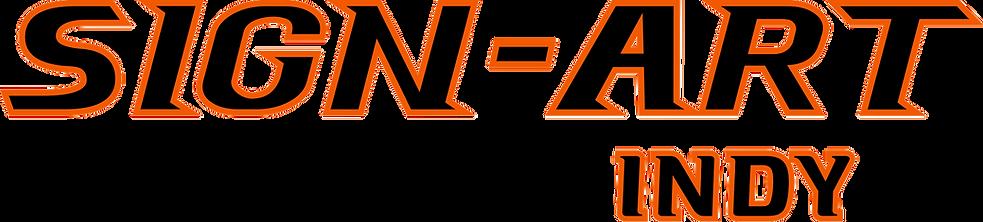 Sign Art web-logo-1 (2).png