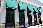 awning-alumiframe-color.jpg