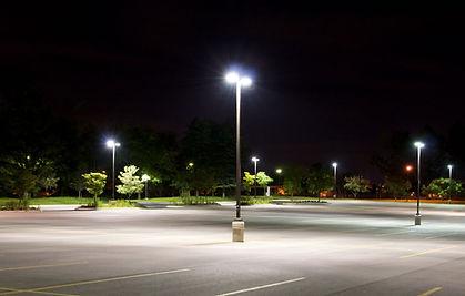 well-lit-parking-lot.jpg
