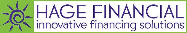 Hage Logo.jpg