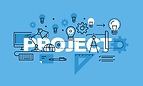 Project management.png