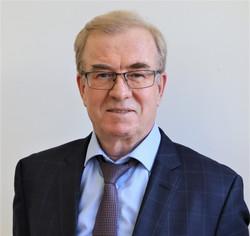 Dimitrios Kraitsis