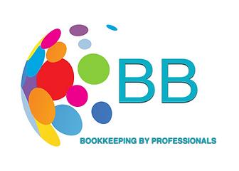 bright books mtd logo.png