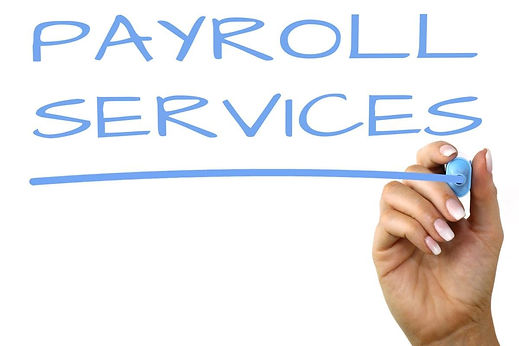 payroll services.pn