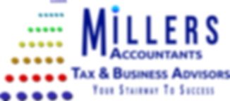 MILLERS LOGO.png