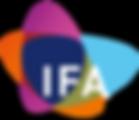 ifa logo-min.png