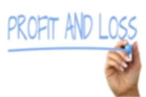 profit and loss.png