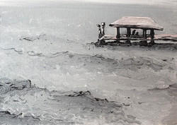 Bayou Proposal (2020)