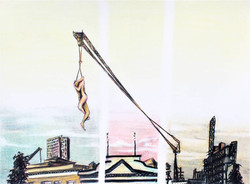 Construction (2020)