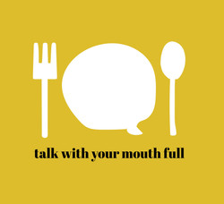 Talk With Your Mouth Full: Stone Soup Media LLC