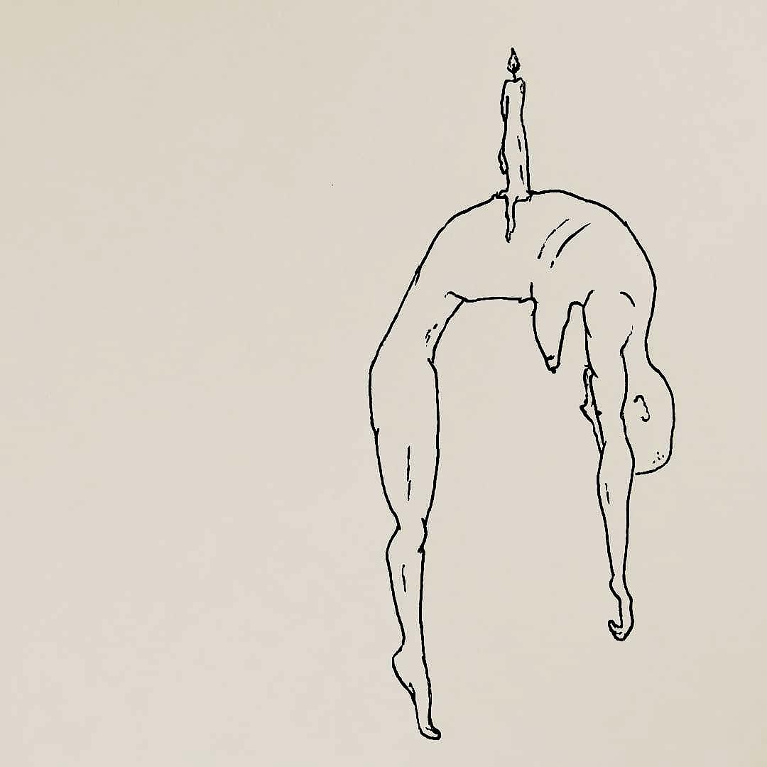 Posture (2019) - $35