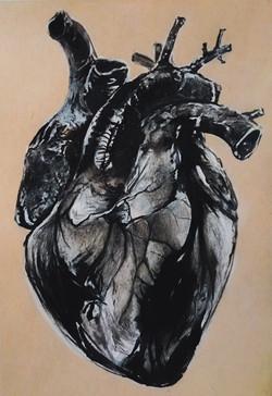 Jovanny's Heart (2019)