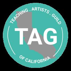 Teaching Artists Guild of California Profile