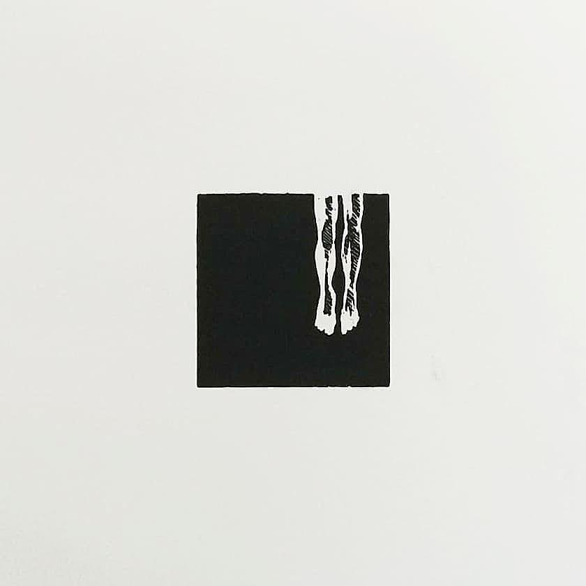 Suspension - Not Relief (2019)