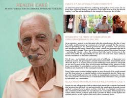 Voices of Cuba 1