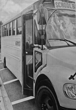 School Bus (2013)