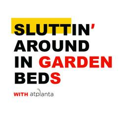 Atplanta and Slutty Vegan ATL Collab 1