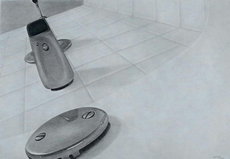 Bathtub (2014)