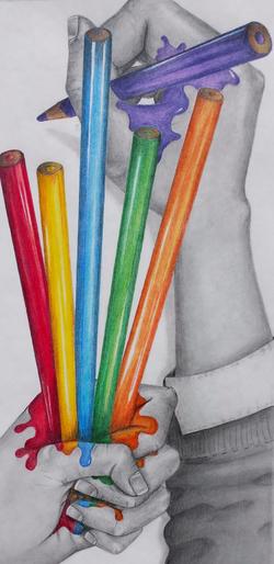 Color (2014)