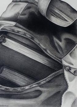 Backpack (2014)
