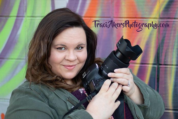 TraciAkersPhotography.com