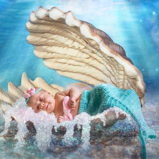 under the sea glitter.jpg