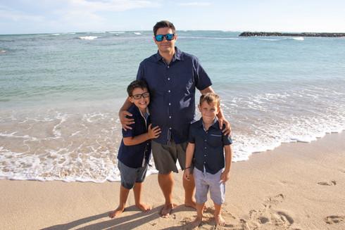 Family pix Hawaii (61 of 67).jpg