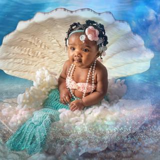 mermaid 2.jpg