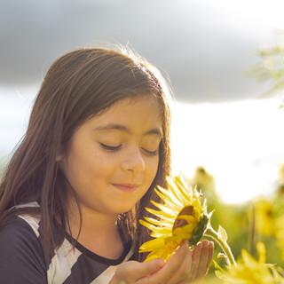 Sunflower sisters-68.jpg