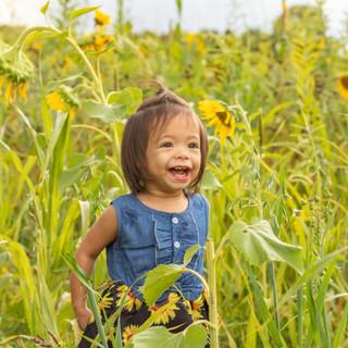 Sunflower sisters-138.jpg
