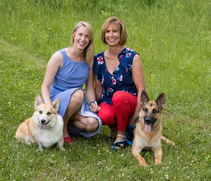 Tracy's Family Pix (56 of 132).jpg