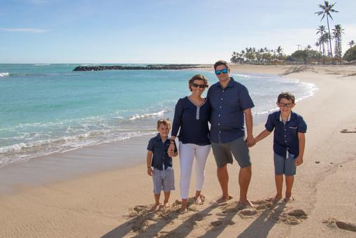 Family pix Hawaii (28 of 67).jpg