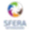 sfera-logo-png.png