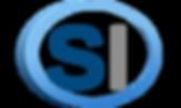 Soluzione-Impresa studio commercialisti genova Bolzaneto