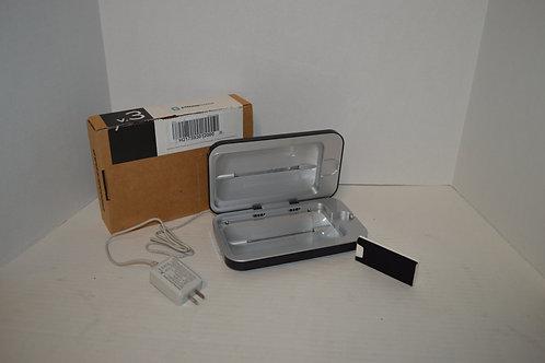 Phone Soap v3 Phone Sanitizer