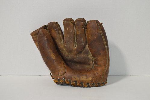 Ted Williams Wilson Baseball Glove