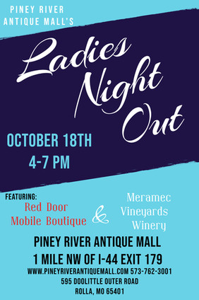 Ladies Night Out 10-18-18.jpg